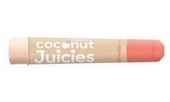Juicies-Tube-Coconut-Strawberry-Image.jpg